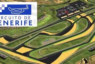 Sobre el Circuito del Motor de Tenerife (II)