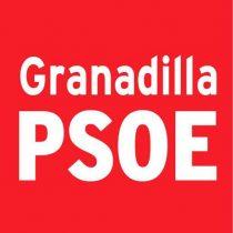 Jennifer Miranda Barrera, candidata a la Alcaldía de Granadilla de ...