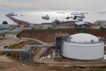'Dimes y diretes' de la Planta de Gas del Puerto de Granadilla (III)