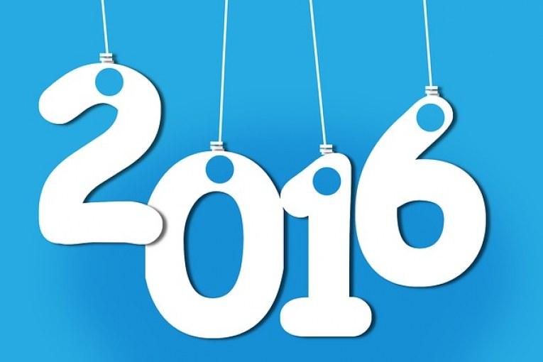 ¿Lo más destacado de 2016? (II)