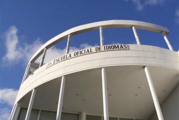La solicitud para el Aula Externa de la Escuela Oficial de Idiomas a ubicar en el Instituto Magallanes finaliza este jueves