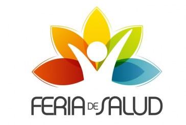 La Feria de Salud 'Sensibilíza-T', este viernes en El Médano