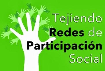 La décima edición de la 'Escuela de Participación Social'
