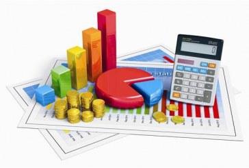 Los Plenos de enero, febrero y marzo de 2017 (III): Aprobación definitiva del Presupuesto General para 2017