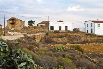 Recordando a Antonio Bello Pérez tras cumplirse el segundo aniversario de su fallecimiento: 'Nuestra agricultura'