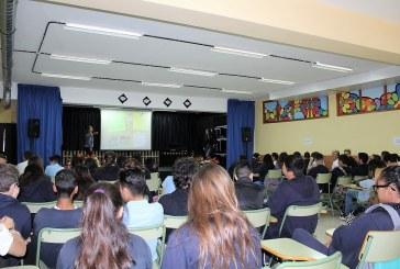 La Asociación 'Justicia y Paz Tenerife' y su compromiso con la solidaridad y la interculturalidad