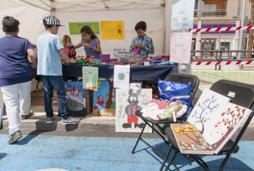 El proyecto educativo 'EPE 2016-2017' en el que participaron escolares de Granadilla de Abona