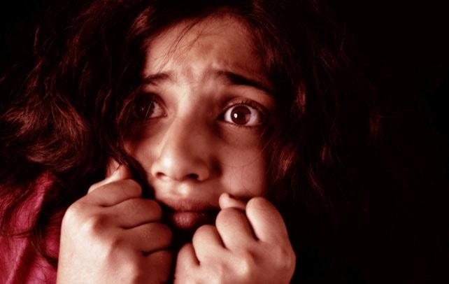 'Noche del Miedo', este martes en la Casa de la Juventud del Casco