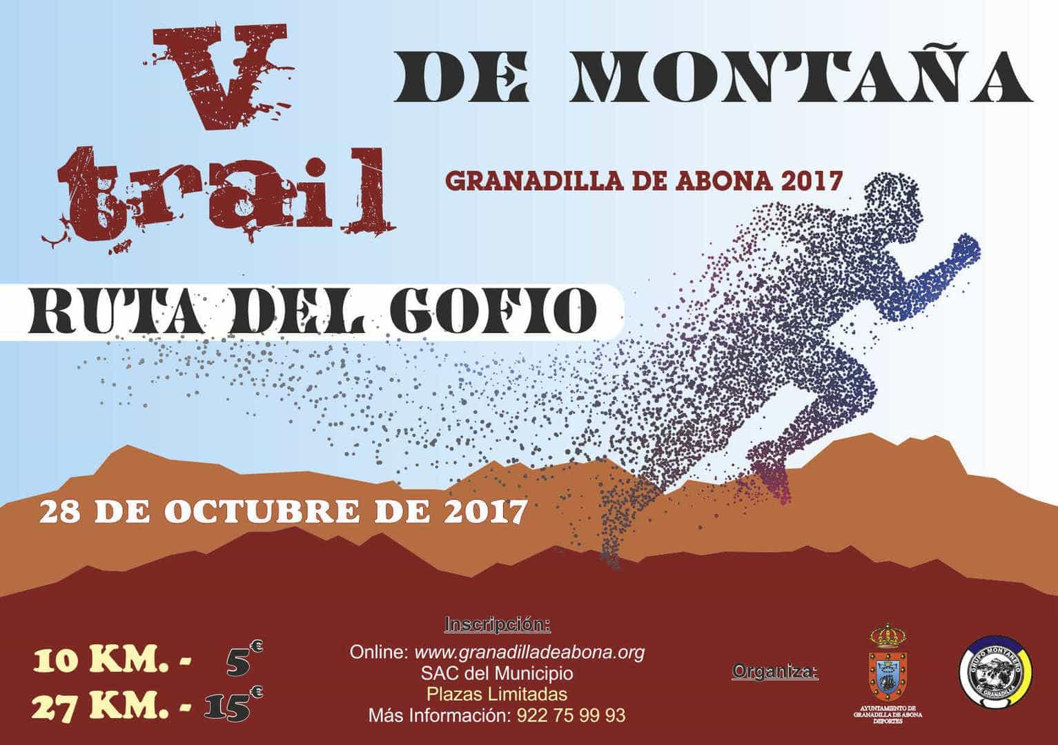 La 'Semana de la Montaña', del 28 de octubre al 5 de noviembre
