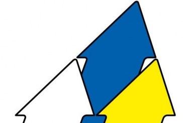 El III Encuentro Nacionalista de Coalición Canaria de Granadilla de Abona: 'Balance de un año de gobierno'