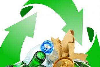 Charla-Taller sobre 'Gestión de Residuos', este sábado en El Médano