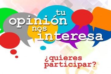 El periodo de reclamaciones al 'Reglamento de Participación Ciudadana' finaliza el 29 de noviembre