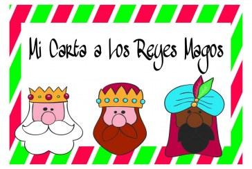 La iniciativa 'Navidad en tu Barrio'