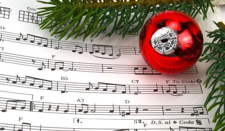 'Audición y Concierto de Navidad', este sábado a cargo de alumn@s de la Academia Trémolo y la Banda de Música, respectivamente