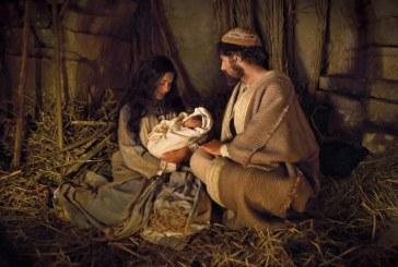 Reflexión sobre el origen de la Navidad