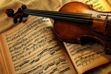 'Concierto Clásico de Año Nuevo', este lunes en la Iglesia del Convento Franciscano