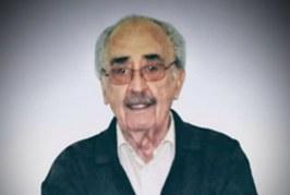 Don Eduardo Estévez, el médico