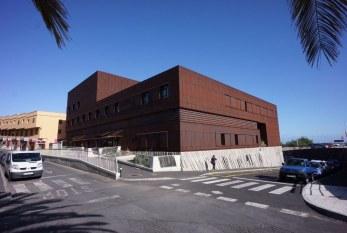 Balance positivo del Servicio de Urgencias de San Isidro tras su apertura el pasado mes de octubre
