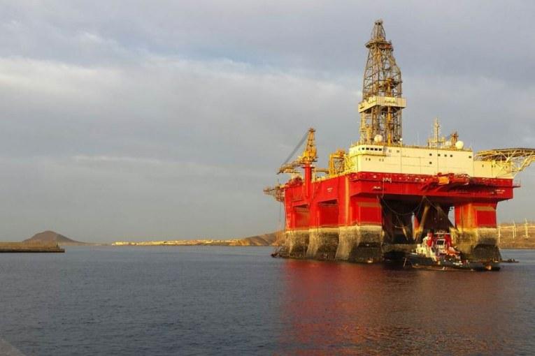 Consecuencias de la puesta en funcionamiento del Puerto Industrial de Granadilla (II)