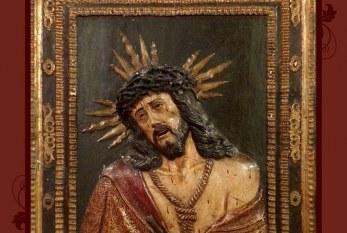 'Semana Santa 2018' en Granadilla de Abona