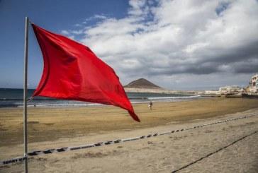 Sobre el cierre de playas, las microalgas y los vertidos de aguas residuales al mar (III)