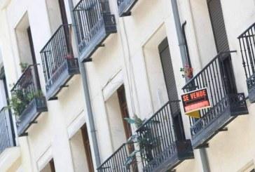 Granadilla de Abona, el municipio de España dónde más creció el precio de la vivienda de segunda mano el pasado mes de enero