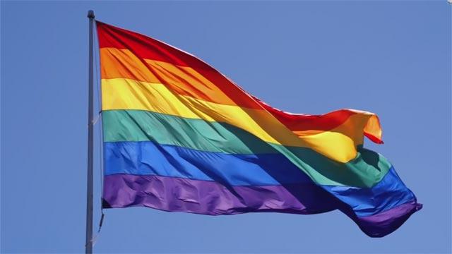 La importancia de  tomar conciencia sobre 'la LGTBIfobia'