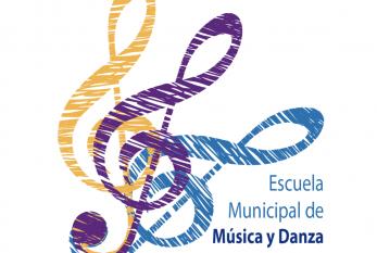 El plazo de preinscripción a la Escuela Municipal de Música finaliza el 31 de mayo