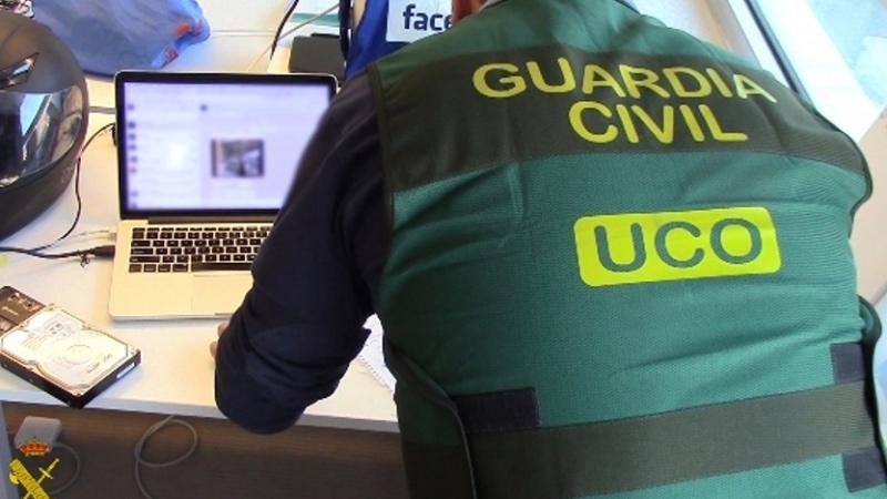 'Operación Meridio': el caso del falso alquiler de viviendas por parte de una familia italo-española en el que estafaron a ciudadanos granadilleros