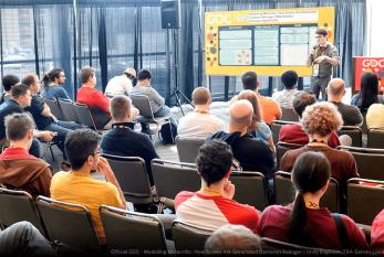 Cursos de 'Prevención de Riesgos Laborales en Soldadura' y 'Alemán Básico' de la AEDL