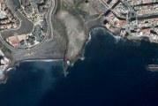 Demandan que el nuevo paseo que transcurrirá entre San Blas y Los Abrigos se conecte con el actual acceso a la playa (I)