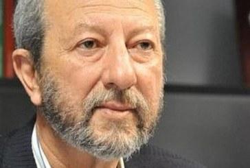 Solicitada la apertura de juicio oral para el caso del secuestro y asesinato del empresario granadillero Raimundo Toledo González ocurrido en 2015