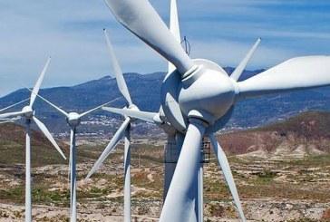 La aprobación de otro parque eólico a ejecutar entre Arico y Granadilla de Abona, ¿una muestra de la decidida apuesta del Gobierno de Canarias por las energías renovables?