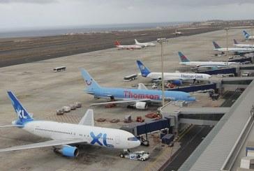 A vueltas con la 2ª pista del Aeropuerto Tenerife Sur (I)