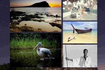 La inscripción al 'Curso Avanzado de Fotografía Digital' impartido por Juanmi Alemany finaliza este viernes