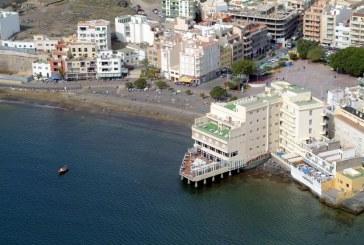 ¿Está el 'Hotel Médano' a salvo de ser derribado?