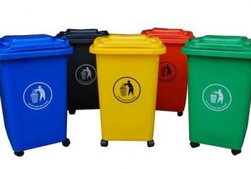 El 'reciclaje', una necesidad (II): El ejemplo del Ayuntamiento de Granadilla de Abona (2)