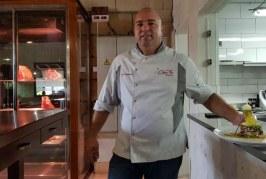 El Restaurante 'Casa Fito', ganador por unanimidad de la XV edición del 'Concurso Regional de Cartas de Vinos de Canarias'