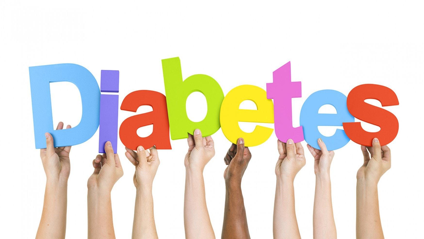 'Diabetes': La 'enfermedad silenciosa' que hace estragos en Canarias (I)