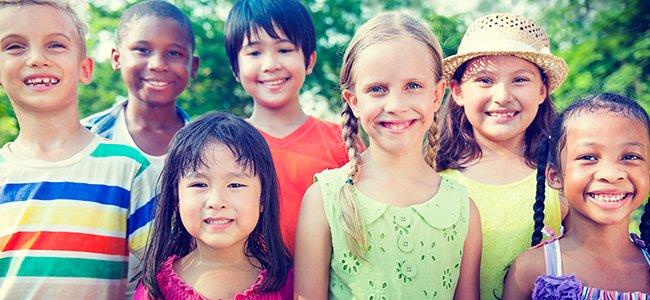 El 'Día Universal del Niño' y los 'Derechos de la Infancia' (I)