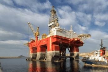 Consecuencias de la puesta en funcionamiento del Puerto Industrial de Granadilla (IV)