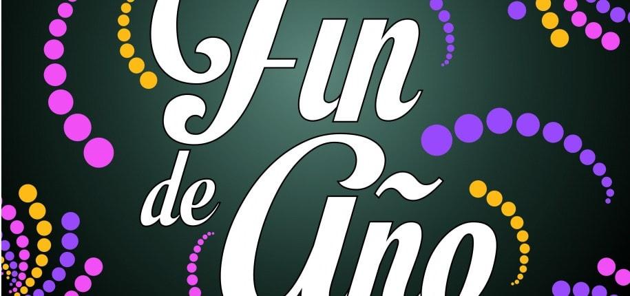 'Fiestas de Fin de Año' simultáneas en El Médano y Los Abrigos este lunes a las 23:00 horas, y 'Concierto Clásico de Año Nuevo' en el Casco este martes a las 18:00 horas