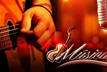 'Música en Vivo' en San Isidro y el Casco este martes y miércoles, y 'Navidad en tu Barrio' en Vicácaro este miércoles