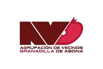 Bajo el lema 'Tú cambias Granadilla' se constituye la 'Agrupación de Vecinos Granadilla de Abona'