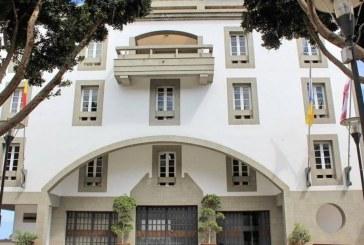 La Oficina Técnica de Urbanismo acusada de 'parálisis administrativa'