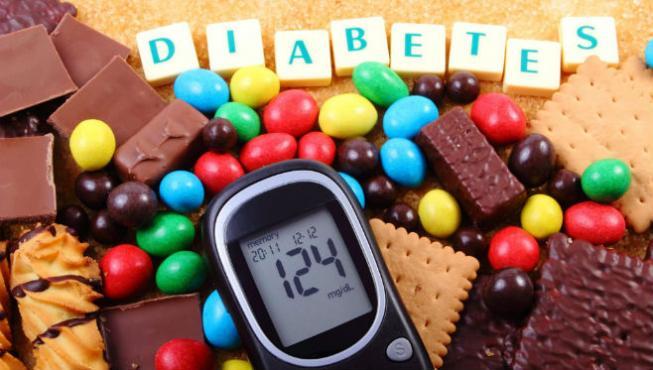 'Diabetes': La 'enfermedad silenciosa' que hace estragos en Canarias (y II)