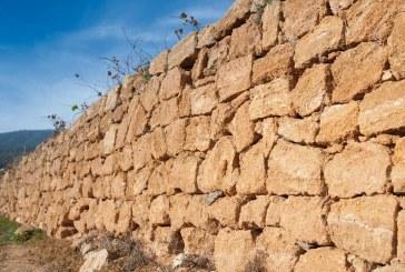 La Revista Municipal Anual de Patrimonio Histórico 'El Secadero' con la temática 'Natura y Cultura del Jable'