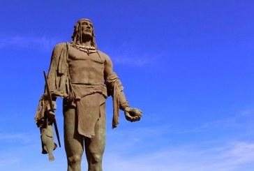 Mis tiempos del Sur (VII): El Adelantado Fernández de Lugo, una figura histórica nefasta para el pueblo aborigen guanche tinerfeño (4)