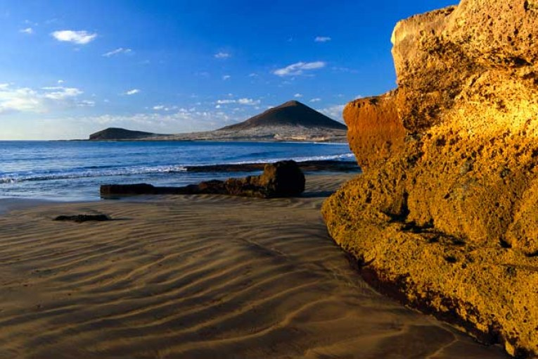 'Granadilla Costa Magallanes': crónica  de una 'efímera' marca turística para Granadilla de Abona (II)