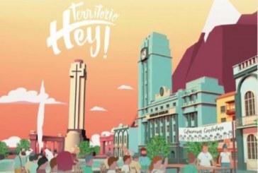 El Primer Taller de Asociaciones 'Mantén Viva tu Asociación', este miércoles en San Isidro